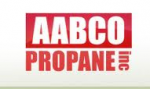 AABCO Propane