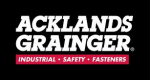 Acklands Grainger