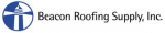 Beacon Roofing Inc.