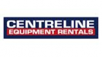 Centerline Equipment