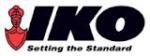 IKO Industry