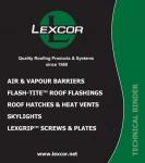Lexcor