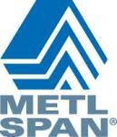 Metl Span