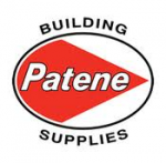 Patene Building Supply