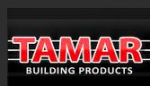Tamar Building Products