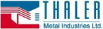 Thaler Metal