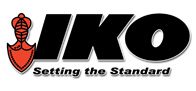 Commercial Roofing Suppliers - IKO