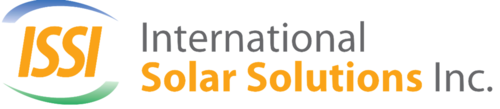 International Solar Solutions